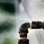 Wat betaalt de verzekering bij waterschade?