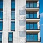 De voordelen van een afvoer op het balkon