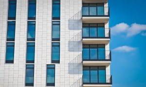 voordelen afvoer balkon